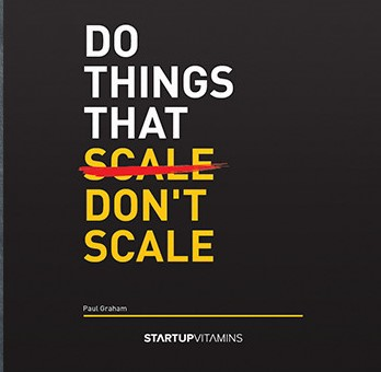 dont-scale