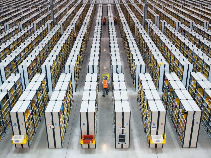 OpEd-Amazon-Retail-453073381
