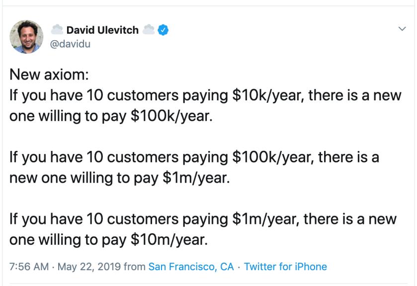 The-10x-Customer-Tweet