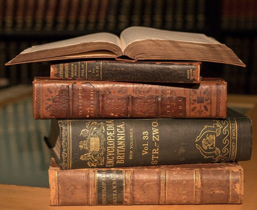 editions-Encyclopaedia-Britannica